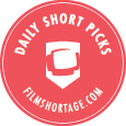 DailyShortPicks-Badge